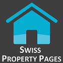 Swiss Property Pages